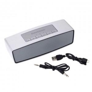 Sterio Bluetooth Speaker s204