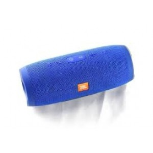 JBL Charge E2+ Blue