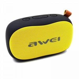 AWEI Y900 Speaker