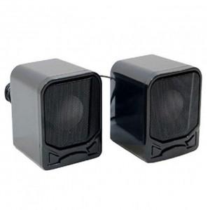 K12 Speaker