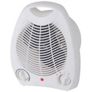 Nova room heater 4060