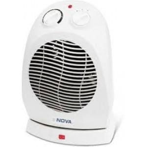 Nova Fan Heater