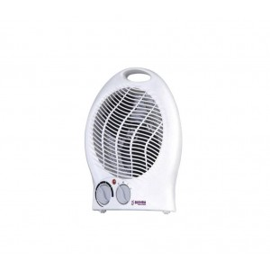 Room Heater Bushra ACB 02