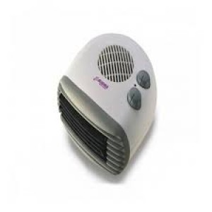 Room Heater Bushra ACB 15