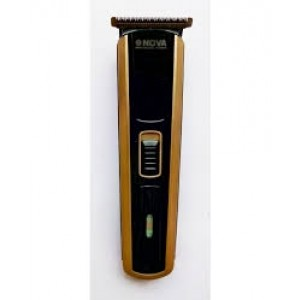 Nova NHT 719 Electric Hair Trimmer Clipper
