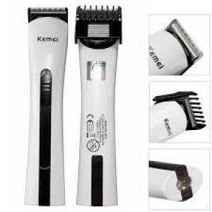 Kemei 2516 Rechargeable Trimmer