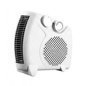 Nova NH 1207 Room Heater