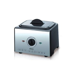 SOGO Electric Deep Fryer