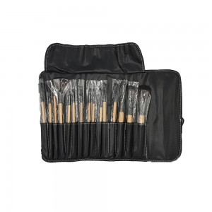Professional Makeup Brushes Tools