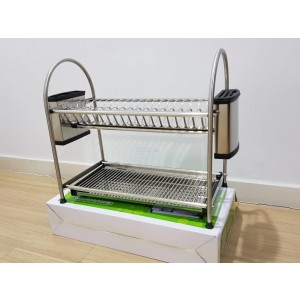 High Quality kitchenware Dish Rack