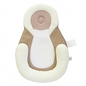 Baby Sleeping Positioning Pillow