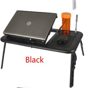 Portable Laptop Notebook Table