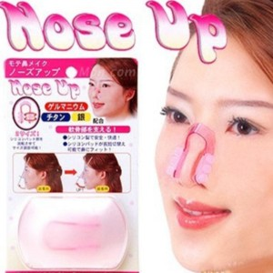 Nose Up Shaper Lifter