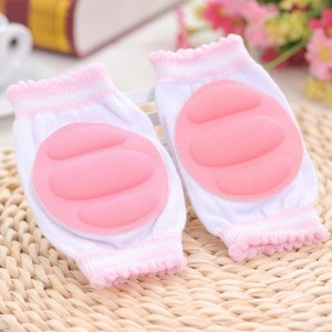 Baby Knee Pads for Safety
