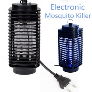 Electric Mosquito Killer Pest
