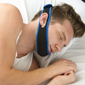 Anti Snore Mouth Guard