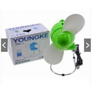 Youngke USB Mini Fan