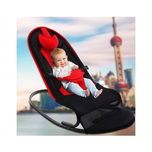 Multi functional Premium Baby Rocking Chair