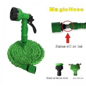 Magic Hose Pipe 150Ft
