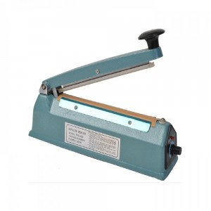 Sealer Machine 8 Inch