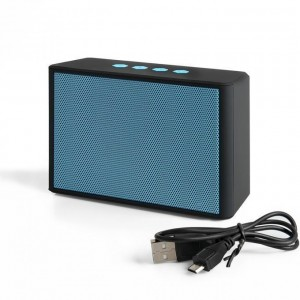 HDY-003 Mini Bluetooth Speaker