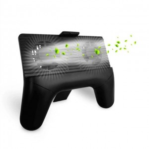 G1 Cooling Gamepad