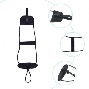 Bag Bungee (Without Bag)