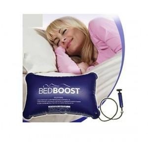 Bed Boost Mattress Support