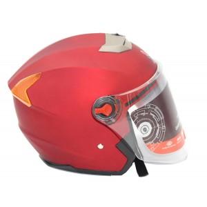 VX 110 Bike Helmet