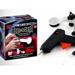 Pops a Dent Repair Kit