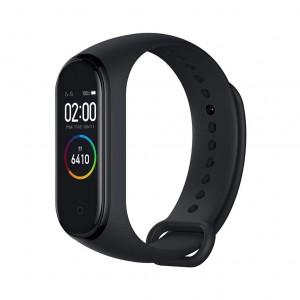 Smart Fitness Wristband