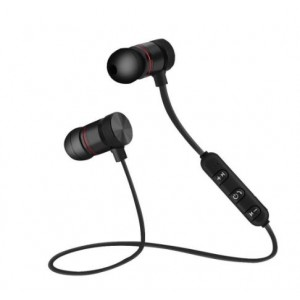 Stereo Sports Headset