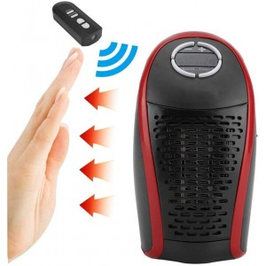 Desktop Portable Electric Wonder Heater