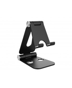 Aluminium Adjustable Phone Stand