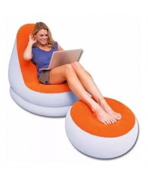 Comfort Cruiser Inflatable Chair
