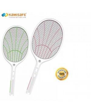 Kamisafe Electronic Mosquito killing Bat KM-3828A
