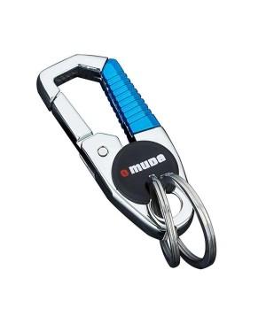 New Omuda Key Ring