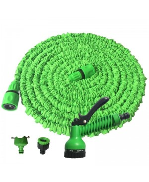 Magic Hose Pipe - 100 Feet