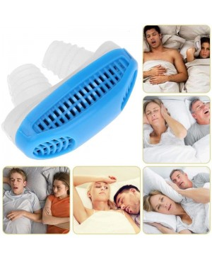 Anti Snore Device For Sleeping Snorers Dropshipping