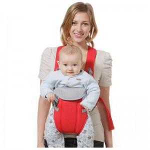 Baby Kangaroo Bag