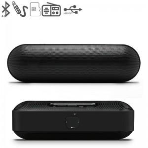 Sterio Bluetooth Speaker s812