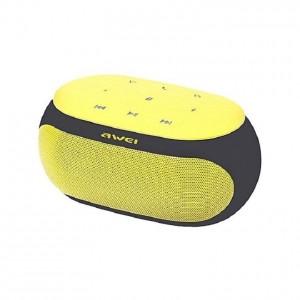 AWEI Y200 Speaker